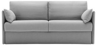 Calligaris Urban Modular Sofa Bed - CS/3388-22L4_1SB0_Foam