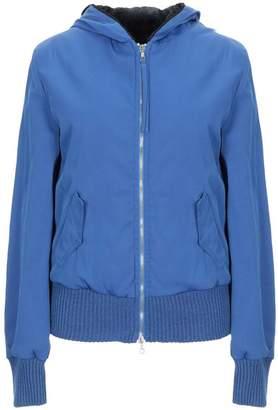 ICE B ICEBERG Jacket