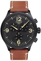 Tissot Chrono Xl - T1166173605700 Watches