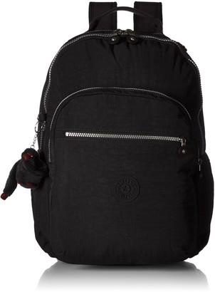 Kipling Seoul Go Laptop Backpack