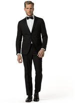 Tommy Hilfiger Tailored Collection Wool Extra Slim Fit Tux