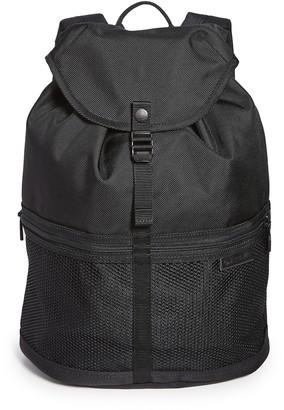 MASTERPIECE Swish Backpack