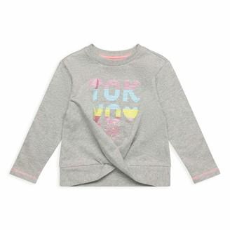 Esprit Girl's Rq1501312 Sweatshirt