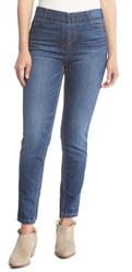 Karen Kane Terra High Waist Skinny Jeans