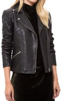 Veda Dallas Jacket