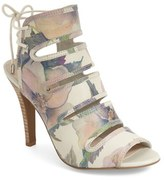 Seychelles Women's 'Play Along' Sandal