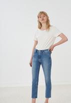 MiH Jeans Niki Jean