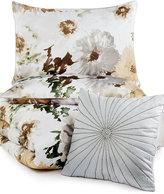 INC International Concepts Avenel Full/Queen Comforter Set