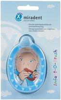 Hager Pharma Infant-O-Brush - Baby Blue