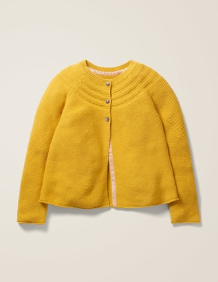 Boden Everyday Cardigan