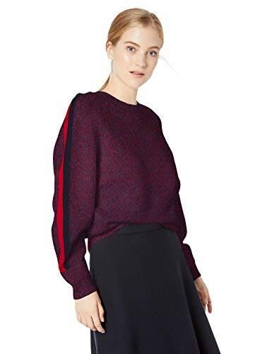11f374ebe14 Lacoste Women's Sweaters - ShopStyle