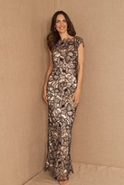 JS Collections Lynwood Dress