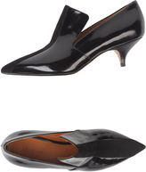 Celine Pumps - Item 44418999