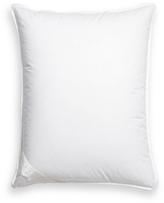Somerset Down Pillow (Firm)