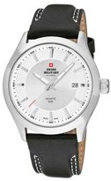 Swiss Military Men's watches SM34024.06