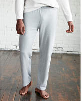 Express supersoft pant