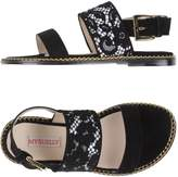 MySuelly Sandals - Item 44951044