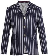 Find navy blazer with white trim at ShopStyle. Shop the latest collection of navy blazer with white trim from the most popular stores - all in one.