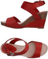 Logan Sandals - Item 11305364