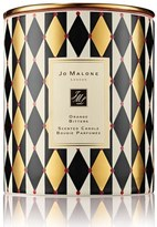 Jo Malone TM) Orange Bitters Candle