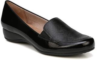 LifeStride Dara Women's Loafers