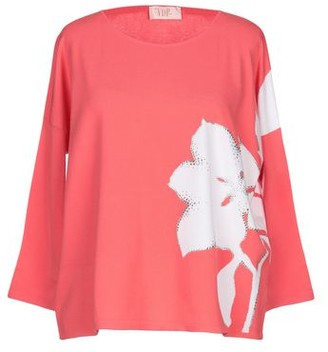 Vdp Collection Jumper