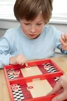 Blue Orange Games Fastrack Game