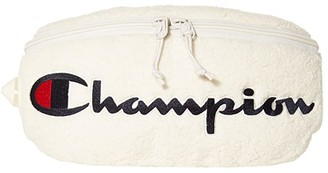 BEIGE Champion LIFE Sherpa Prime Sling Pack (Light Backpack Bags