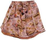 Scotch R'Belle Skirt
