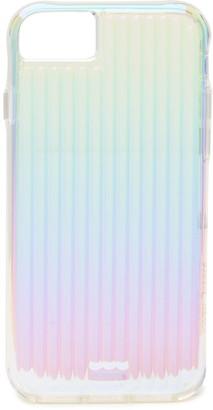 Case-Mate Tough Multi iPhone SE, 8, 7, 6, 6S Case