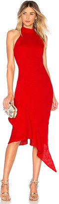 Elliatt Felice Dress