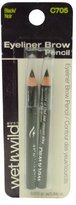 Wet n Wild Wet 'n' Wild EYELINER BROW PENCIL #C705