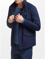 Gant Shore Jacket
