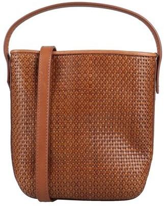TL-180 TL 180 Handbag