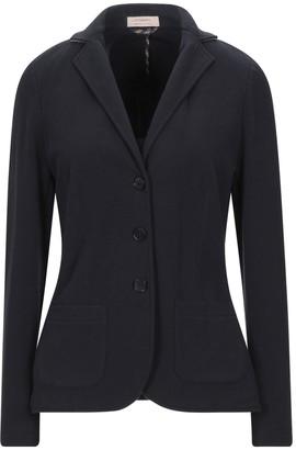 Capobianco Suit jackets