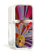 Josie Exotic Petals Eau de Toilette Spray-1.7 oz.