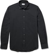 Hartford - Cotton Shirt