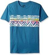 O'Neill Men's Azande T-Shirt