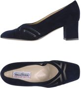 Valleverde Pumps