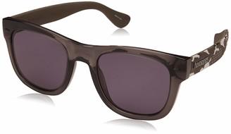 Havaianas Men's Paraty/L Sunglasses
