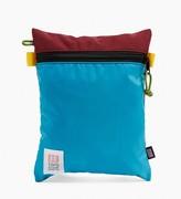 Topo Designs Accessory Bag L