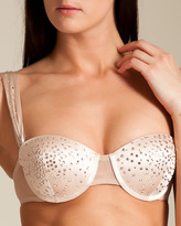 I.D. Sarrieri Dominatrice Push-Up Bra