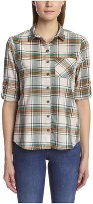 C&C California Women's Kendall Button Up