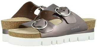 Mephisto Vandy (Bronze Star) Women's Sandals