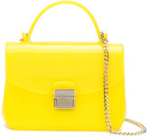 Furla Candy Sugar mini crossbody bag
