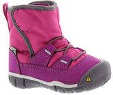 Keen Peek-A-Boot (Girls' Infant-Toddler)