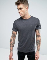 Bellfield Melange T-Shirt
