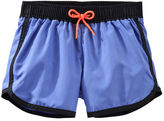 Osh Kosh Active Shorts