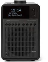 Revo Supersignal Radio - Black