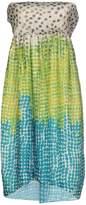 Manila Grace Short dresses - Item 34618138
